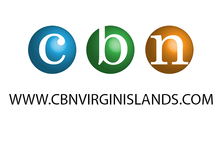 CBN Radio trellis bay market bar & grill bvi