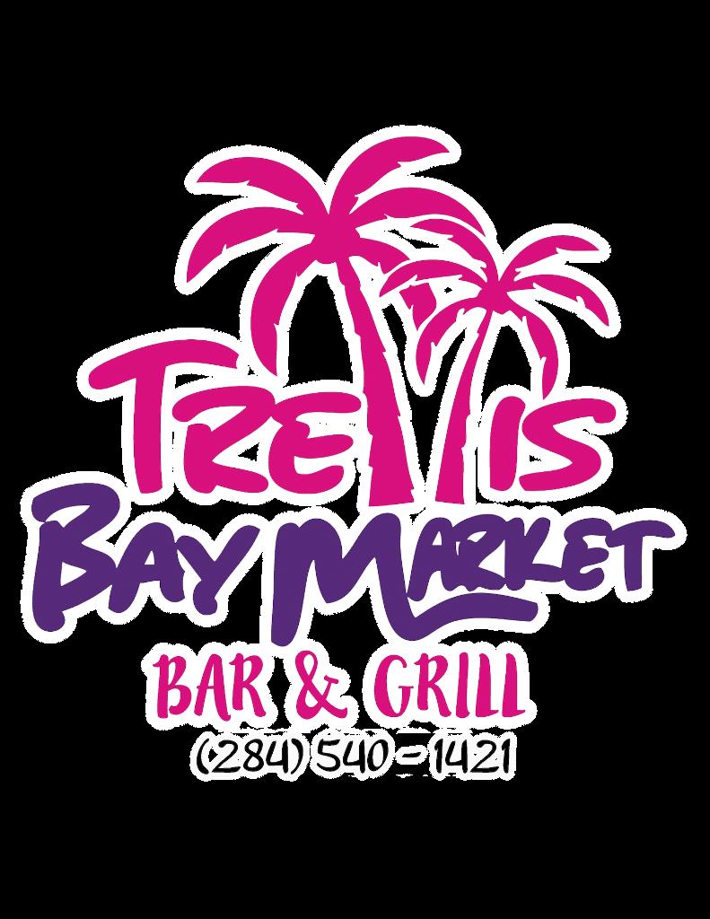 trellis bay market logo new